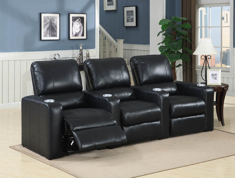 Seatcraft Barcelona Reclining Sofas And Loveseats In Leather